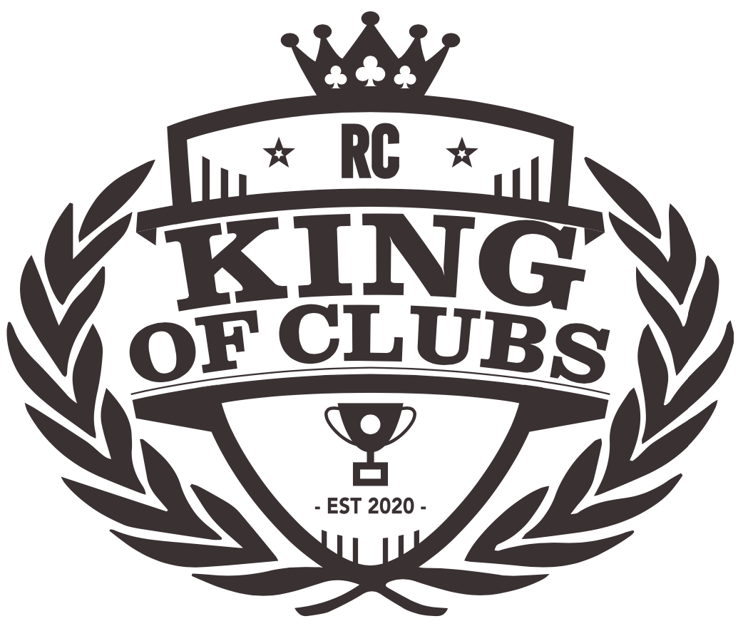 King Of Clubs 2021